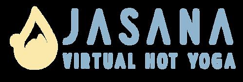 jasana logo 2-05.png