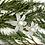 Thumbnail: White Flower Stud