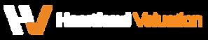 HVS-logo-W.png