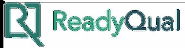 Ready-qual-logo.png