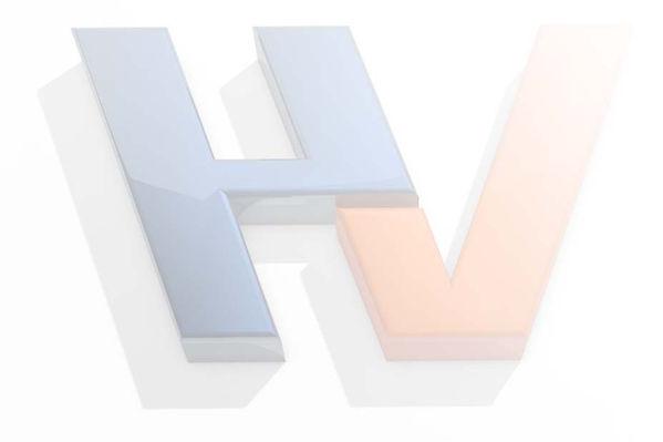 HV-3D-logo-light.jpg