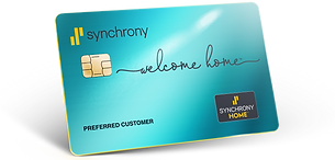 20190110_syf_home_card_perspective.png
