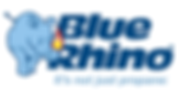 blue-rhino-vector-logo.png