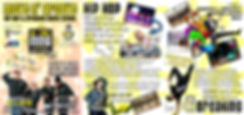 Flyer 3 Pagine Website MNG p.jpg