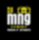 #MNG Logo