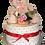 Thumbnail: Isabella - Polka Dot Cake