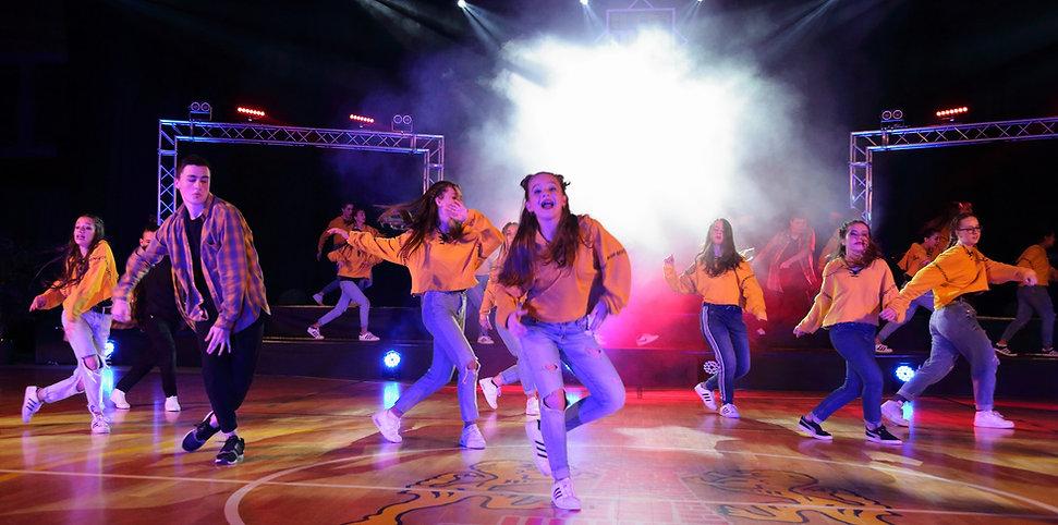 Final Show 2018- Highschool.jpg