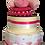 Thumbnail: Hippo 2 Tier Cake