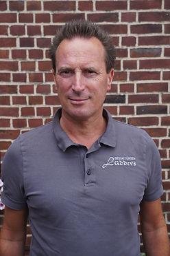 Thorsten Lüdders (Geschäftsführer)
