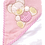 Thumbnail: Lisa the Pink sleepsuit bear in box