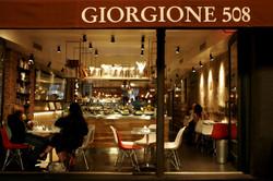Giorgione508.jpg