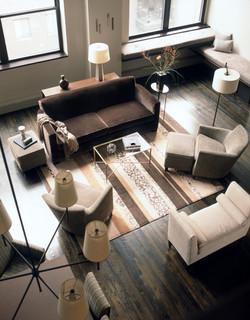 Matloff-10-living room arial view.jpg