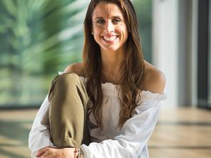 Maria Noel Riccetto-24.JPG