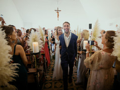 220-Ceremonia.jpg