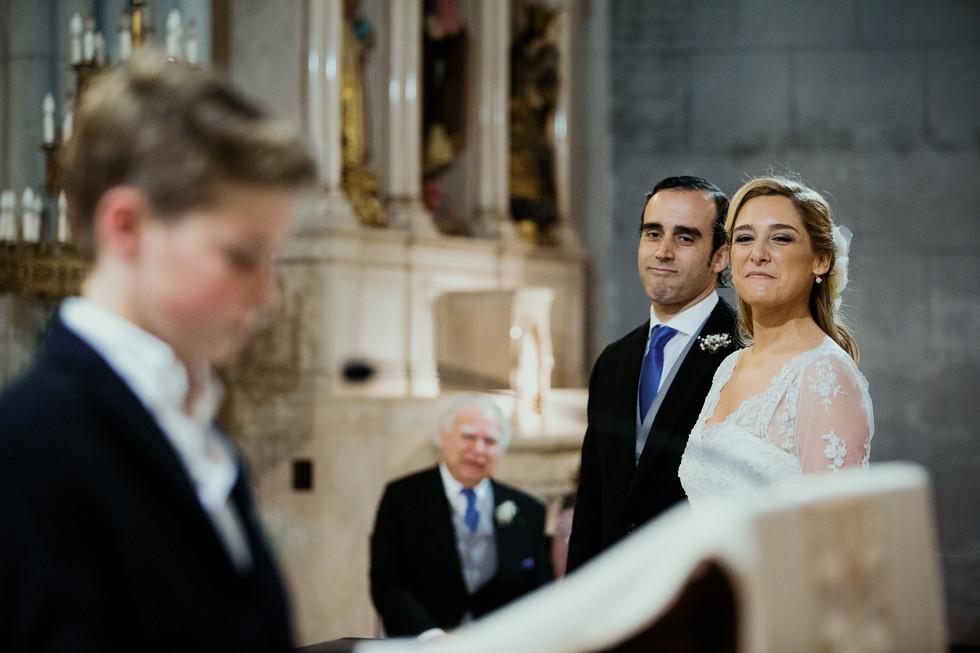 Ceremonia-50.jpg