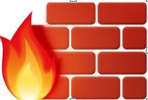 FirewallGraphic.jpg