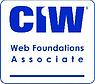 CIW-wa.png