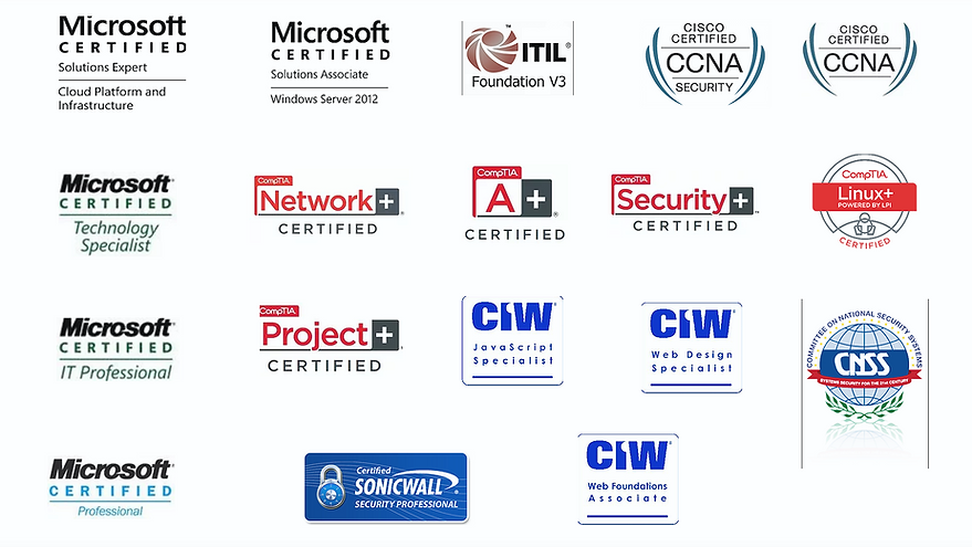 IT certifications.png