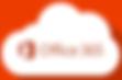 MS Office 365 cloud.png