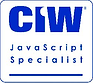CIW-js.png