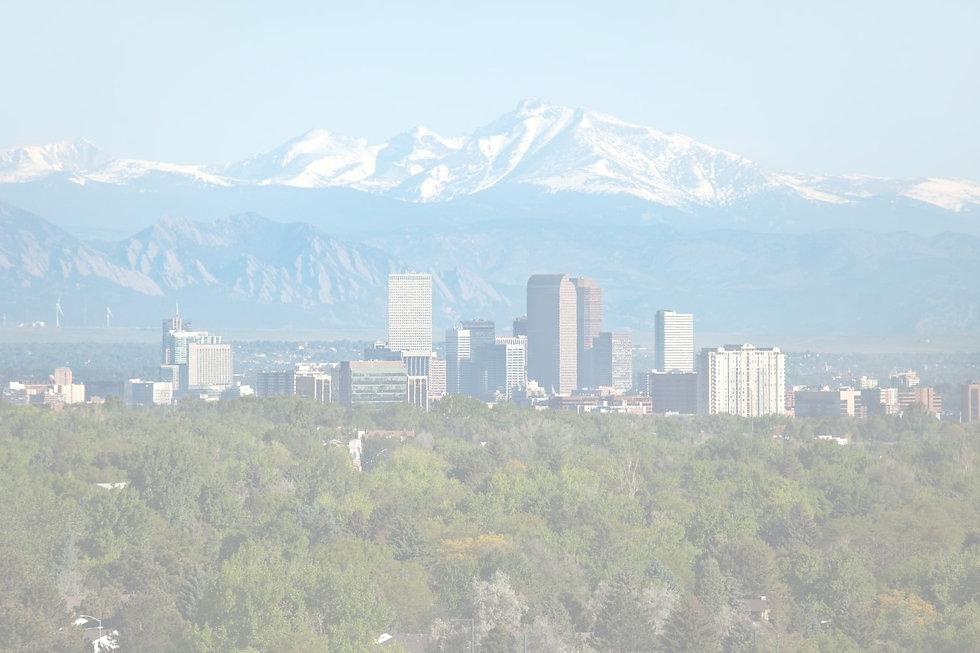 Denver-CO-skyline_edited.jpg