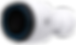 Ubiquiti_Security_Camera_trimmed.png