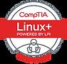 LinuxPlus.png