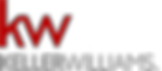 kw-logo-small.png