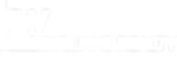 white text transparent (1).png