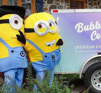 bubble-contact-location-mascotte-minion.