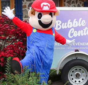 bubble-contact-location-mascotte-mario.p