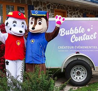 bubble-contact-location-mascotte-pat-pat
