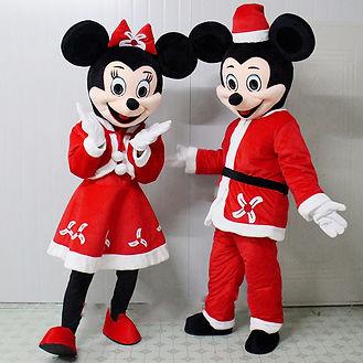 Mickey et mini.jpg