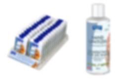 viva-distribution-solutions-sanitaires-c