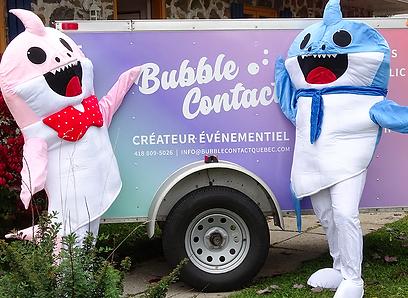 bubble-contact-location-mascotte-baby-sh