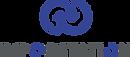2018_Logo_Imporstation_Couleurs.png
