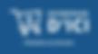 moose-agence-marketing-logo-entreprise-d