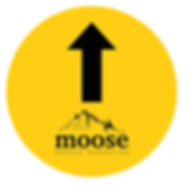 moose-agence-marketing-solutions-afficha