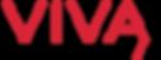 Logo_VIVA_Plan de travail 1.png