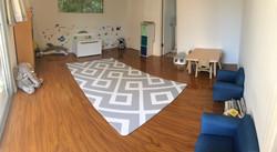 infant room_new