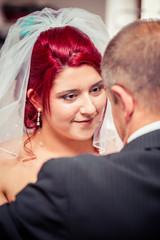 mariage 38.jpg