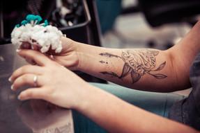 mariage 62.jpg