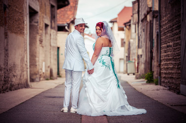 mariage 44.jpg