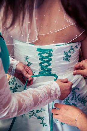 mariage 16.jpg