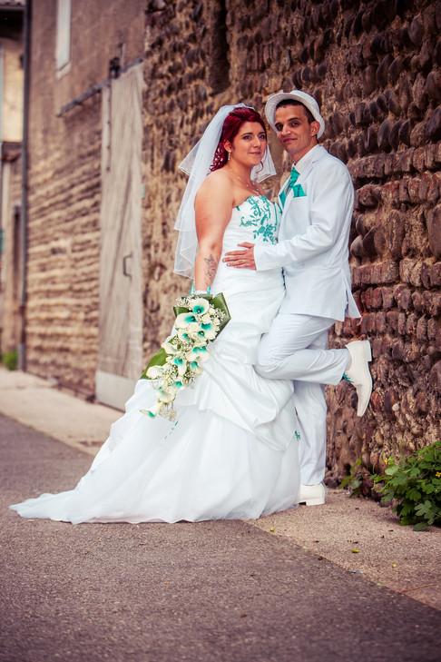mariage 22.jpg