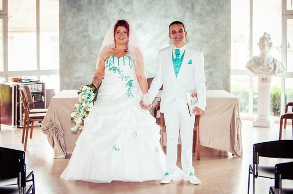 mariage 55.jpg