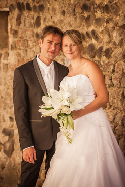 mariage 40.jpg