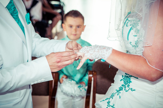 mariage 32.jpg