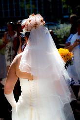 mariage 51.jpg