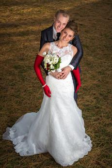 mariage 4.jpg